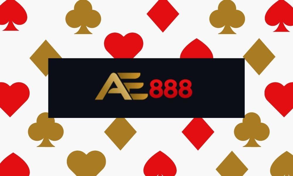 Casino Venus AE888